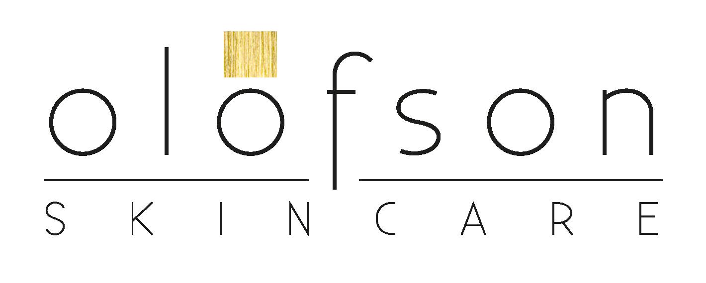 Olofson Skincare